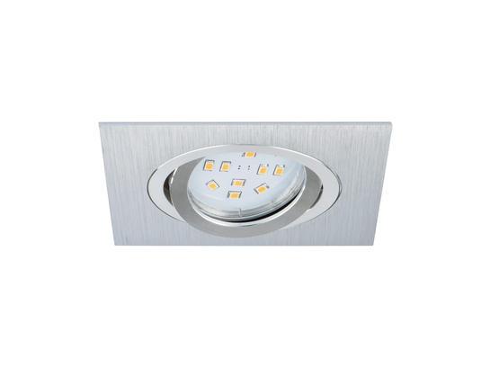 Фото точечный светильник Eglo Terni 1 93153, купить с доставкой на skylight.com.ua