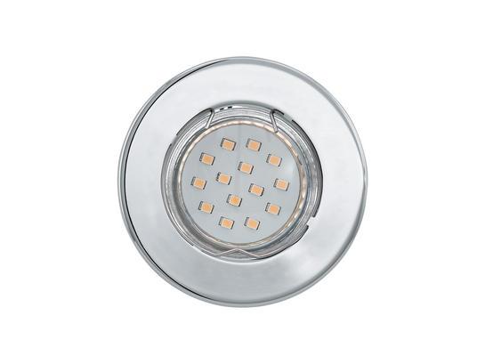 Фото точечный светильник Eglo Igoa 93228 набор из 3шт, купить с доставкой на skylight.com.ua