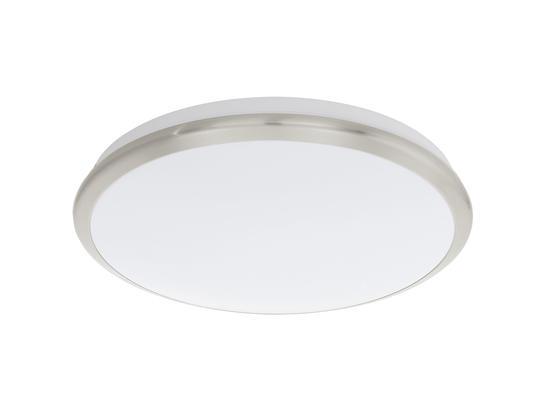 Фото потолочный светильник Eglo Manilva 93499, купить с доставкой на skylight.com.ua