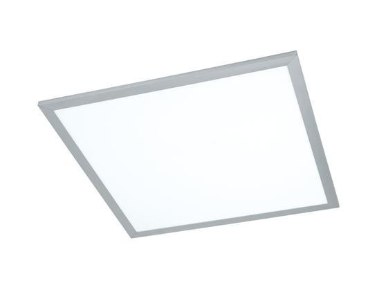 Фото потолочный светильник Eglo Salobrena 93682, купить с доставкой на skylight.com.ua