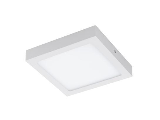 Фото потолочный светильник 3000K Eglo Fueva 1 94077, купить с доставкой на skylight.com.ua