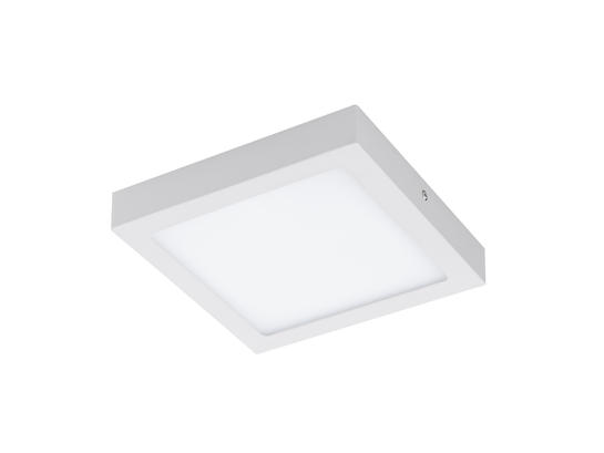 Фото потолочный светильник 4000K Eglo Fueva 1 94078, купить с доставкой на skylight.com.ua