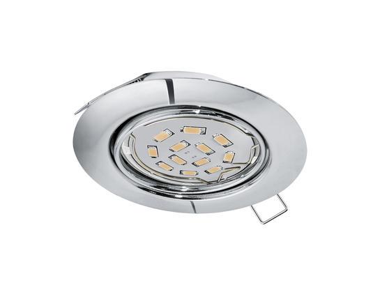 Фото точечный светильник Eglo Peneto 94241, купить с доставкой на skylight.com.ua