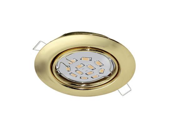 Фото точечный светильник Eglo Peneto 94405, купить с доставкой на skylight.com.ua