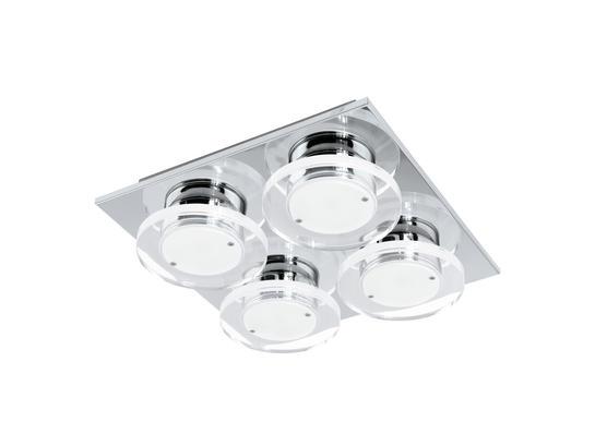 Фото потолочный светильник Eglo Cisterno 94486, купить с доставкой на skylight.com.ua