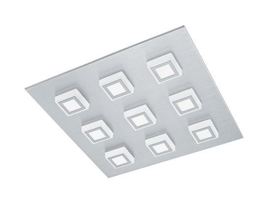 Фото потолочный светильник Eglo Masiano 94509, купить с доставкой на skylight.com.ua