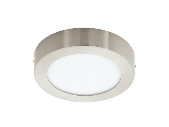 Фото потолочный светильник Eglo Fueva 1 94523, купить с доставкой на skylight.com.ua
