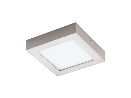 Фото потолочный светильник Eglo Fueva 1 94524, купить с доставкой на skylight.com.ua