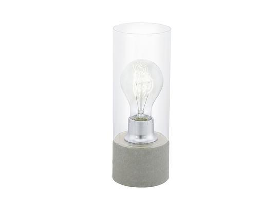 Фото настольная лампа Eglo Torvisco 1 94549, купить с доставкой на skylight.com.ua