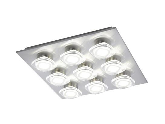 Фото потолочный светильник Eglo Marchesi 94573, купить с доставкой на skylight.com.ua