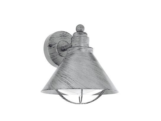 Фото уличный светильник Eglo Barrosela 94859, купить с доставкой на skylight.com.ua