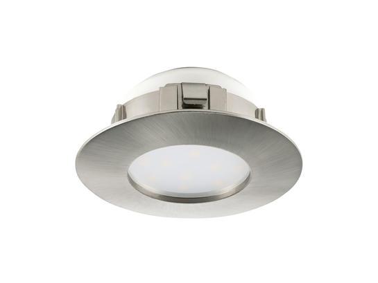 Фото точечный светильник Eglo Pineda 95813, купить с доставкой на skylight.com.ua