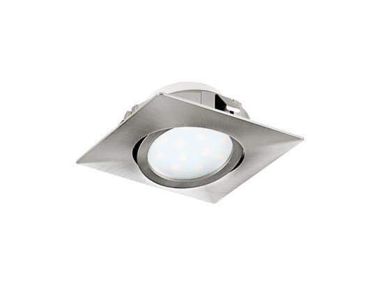 Фото точечный светильник Eglo Pineda 95843, купить с доставкой на skylight.com.ua