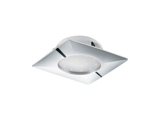 Фото точечный светильник Eglo Pineda 95862, купить с доставкой на skylight.com.ua