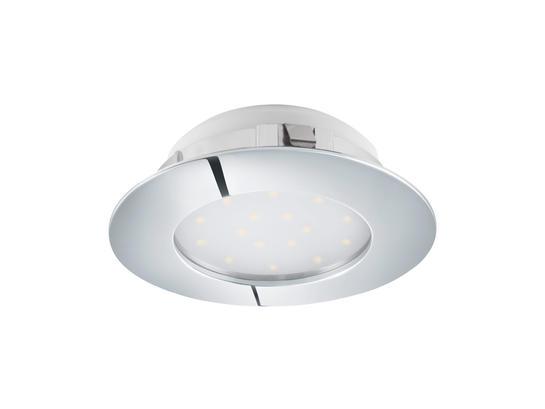 Фото точечный светильник Eglo Pineda 95868, купить с доставкой на skylight.com.ua