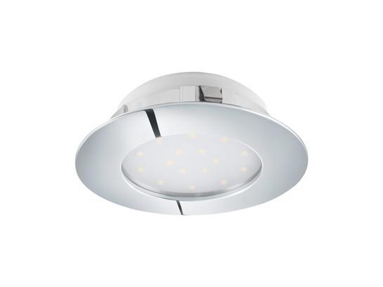 Фото точечный светильник Eglo Pineda 95875, купить с доставкой на skylight.com.ua
