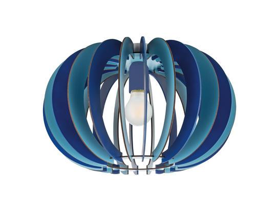 Фото потолочный светильник Eglo Fabella 95948, купить с доставкой на skylight.com.ua