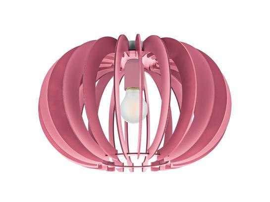 Фото потолочный светильник Eglo Fabella 95952, купить с доставкой на skylight.com.ua
