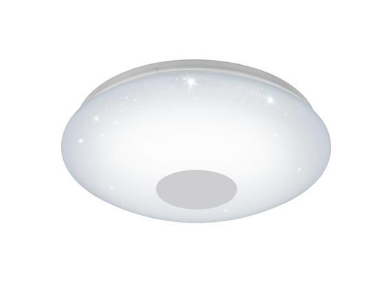 Фото потолочный светильник Eglo Voltago 2 95972, купить с доставкой на skylight.com.ua