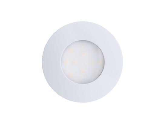 Фото точечный светильник Eglo Pineda-IP 96414, купить с доставкой на skylight.com.ua