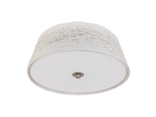 Фото потолочный светильник Eglo Donado 96464, купить с доставкой на skylight.com.ua