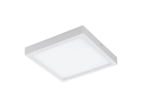 Фото потолочный светильник Eglo Fueva-C/Connect 96673, купить с доставкой на skylight.com.ua
