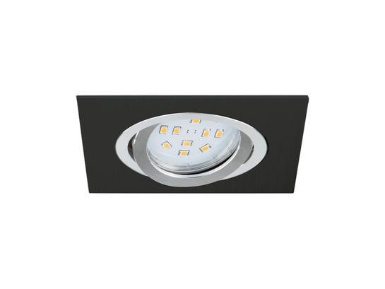 Фото точечный светильник Eglo Terni 1 96759, купить с доставкой на skylight.com.ua
