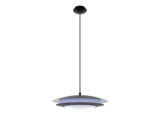 Фото подвесной светильник Eglo Moneva-C 96979, купить с доставкой на skylight.com.ua