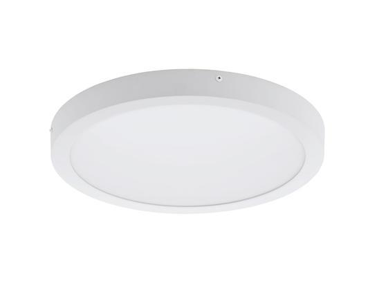 Фото потолочный светильник Eglo Fueva 1 97266, купить с доставкой на skylight.com.ua