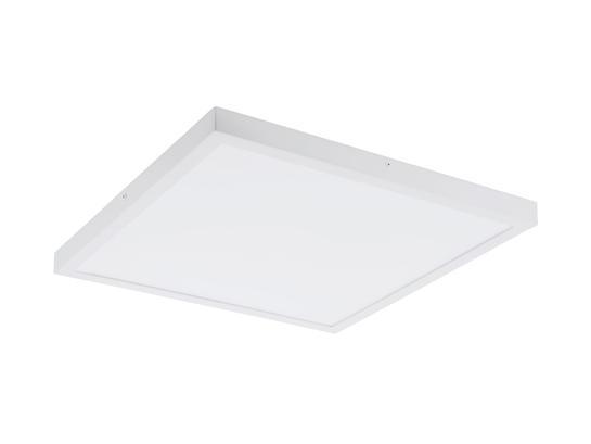 Фото потолочный светильник Eglo Fueva 1 97282, купить с доставкой на skylight.com.ua