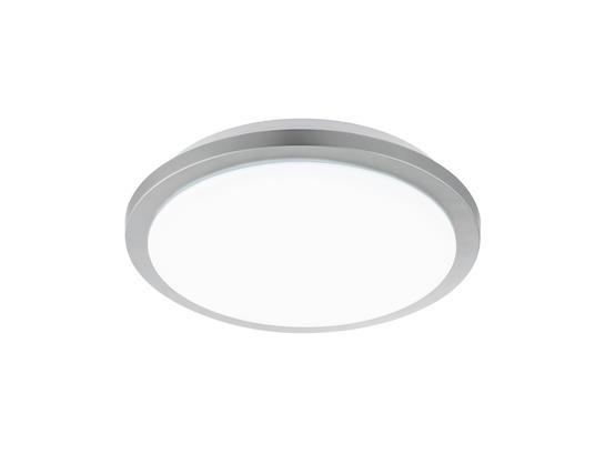 Фото потолочный светильник Eglo Competa-st 97324, купить с доставкой на skylight.com.ua
