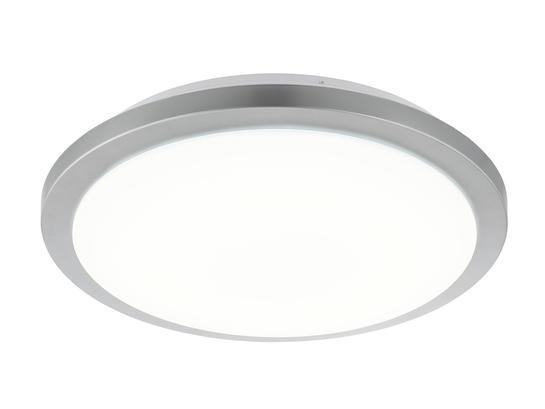 Фото потолочный светильник Eglo Competa-st 97327, купить с доставкой на skylight.com.ua