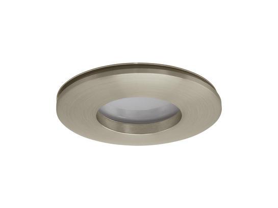 Фото точечный светильник Eglo Margo-LED 97426, купить с доставкой на skylight.com.ua