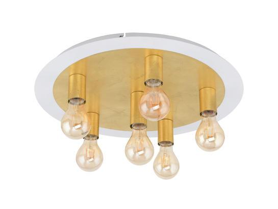 Фото потолочный светильник Eglo Passano 97493, купить с доставкой на skylight.com.ua