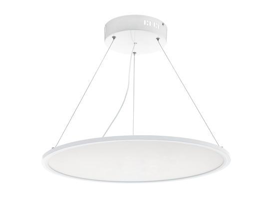 Фото подвесной светильник Eglo Sarsina 97505, купить с доставкой на skylight.com.ua