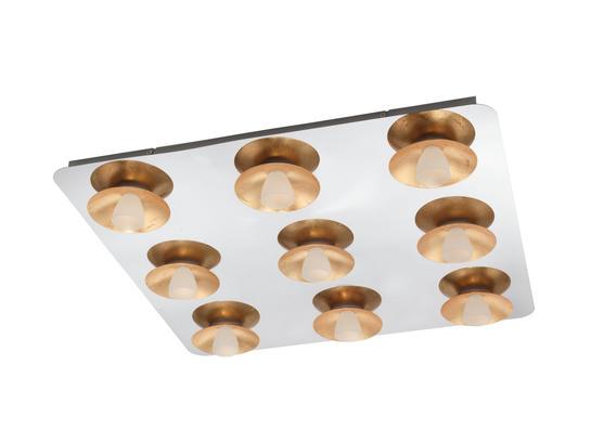 Фото потолочный светильник Eglo Torano 97525, купить с доставкой на skylight.com.ua
