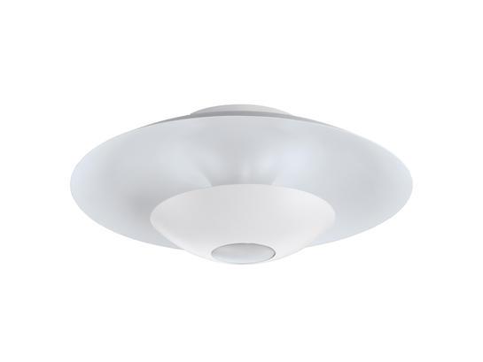 Фото потолочный светильник Eglo Nuvano 1 97569, купить с доставкой на skylight.com.ua