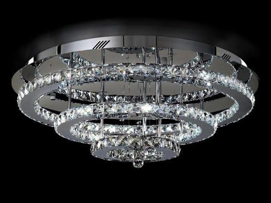 Фото потолочный светильник ILLUMINATI MX103508-69A, купить с доставкой на skylight.com.ua