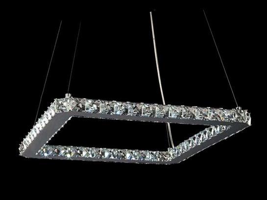 Фото светильник ILLUMINATI MD 103508-24B, купить с доставкой на skylight.com.ua