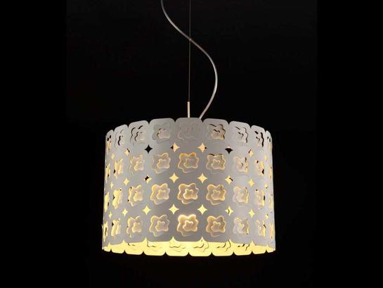 Фото светильник ILLUMINATI MD93704-1B, купить с доставкой на skylight.com.ua