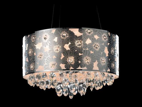 Фото светильник ILLUMINATI MD103503-8A, купить с доставкой на skylight.com.ua