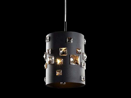 Фото светильник ILLUMINATI MD1102601-1AB, купить с доставкой на skylight.com.ua