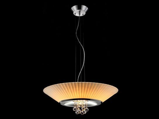 Фото потолочный светильник ILLUMINATI MD93608-4A, купить с доставкой на skylight.com.ua